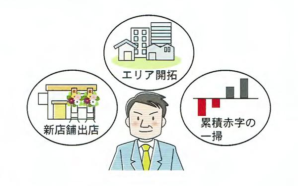 三宅9-2.jpg