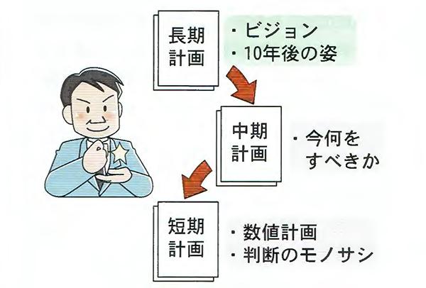 三宅9-3-2.jpg