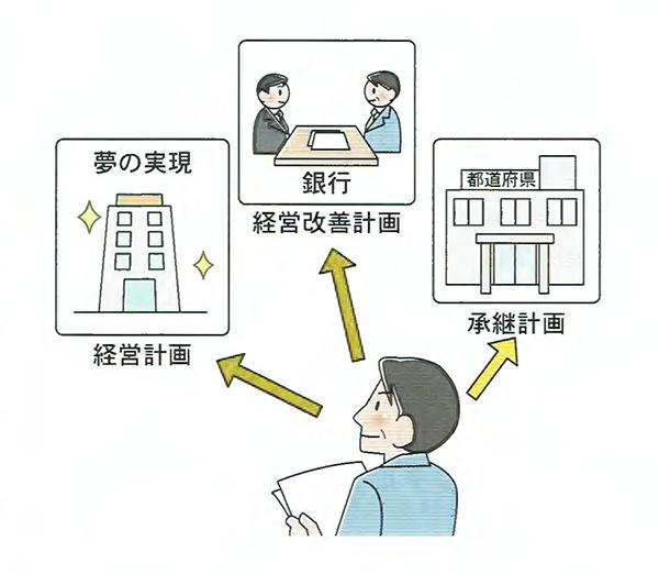三宅9-3.jpg