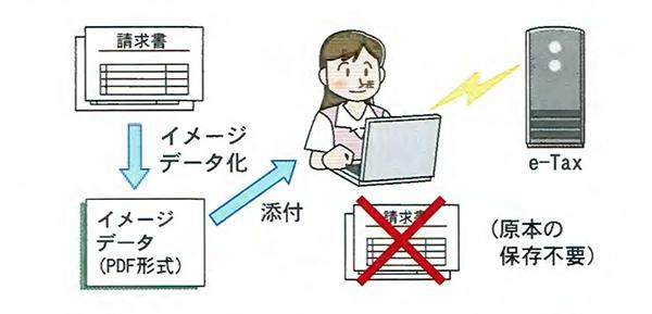 三宅9-4.jpg