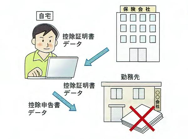 三宅9-5.jpg