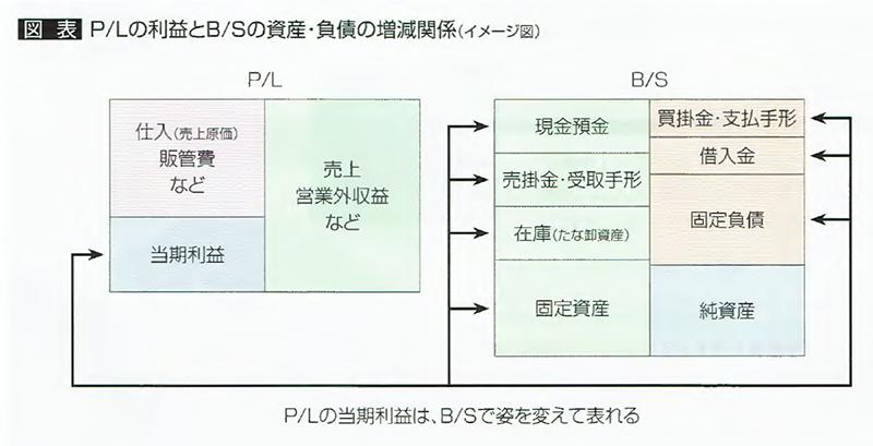 201811-6.jpg