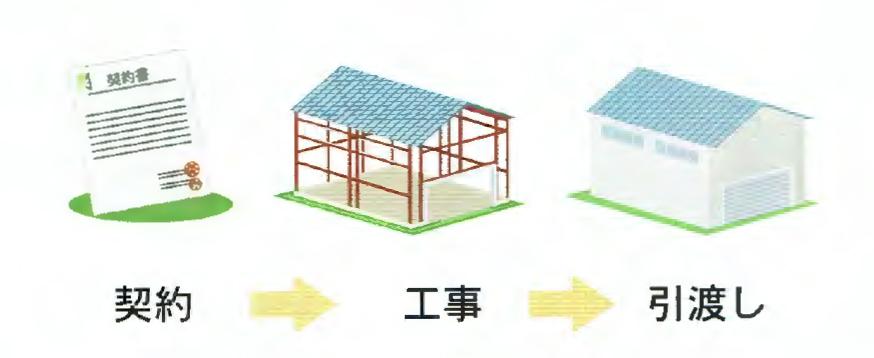 201812_2.jpg