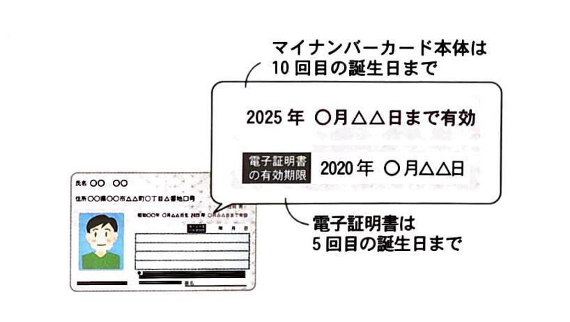 202009_5.jpg