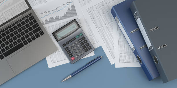 accounting-blue-background-3d-illustration-picture-id1148634836.jpg