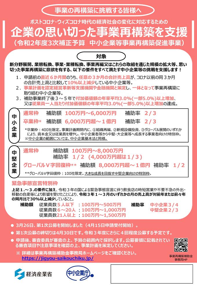 jigyo_saikoutiku01.png