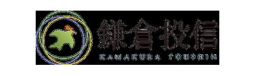 kim-logo-2x.png