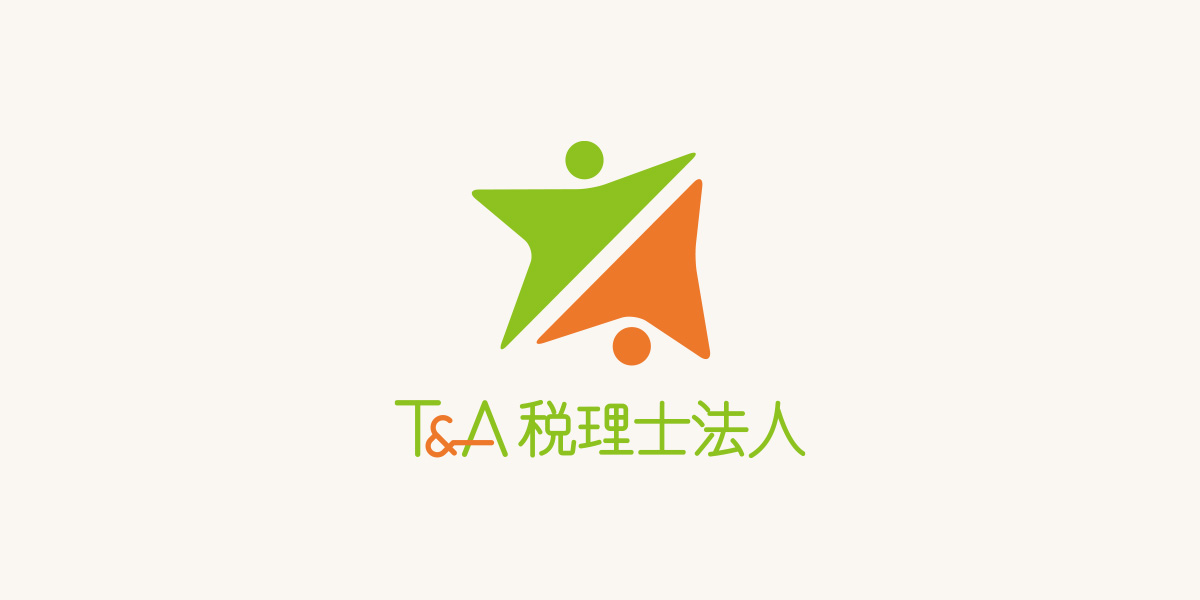 logo_topics一覧.jpg
