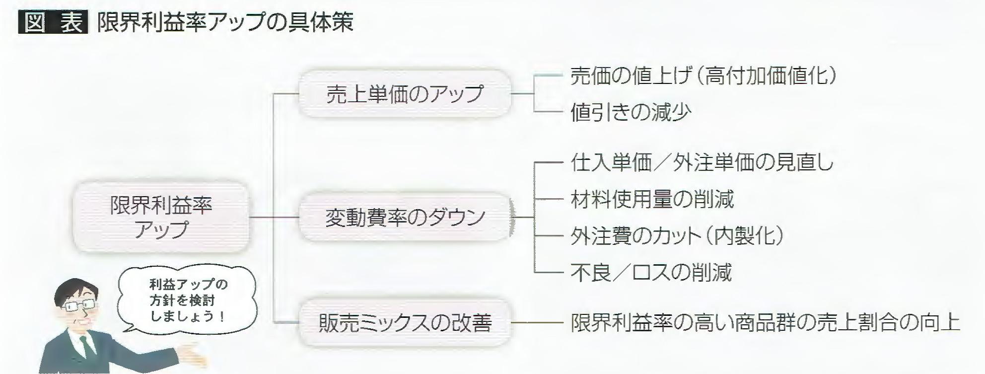 miyake04-3.jpg
