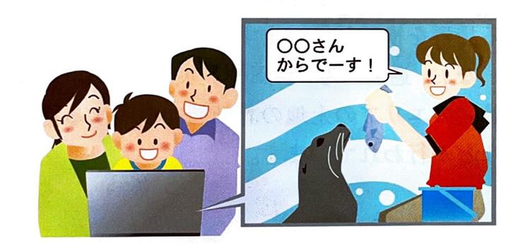 miyake11_01.jpg