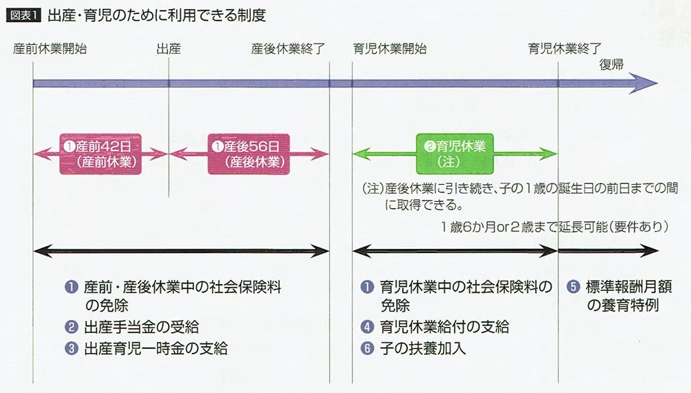 miyake201804-4.jpg