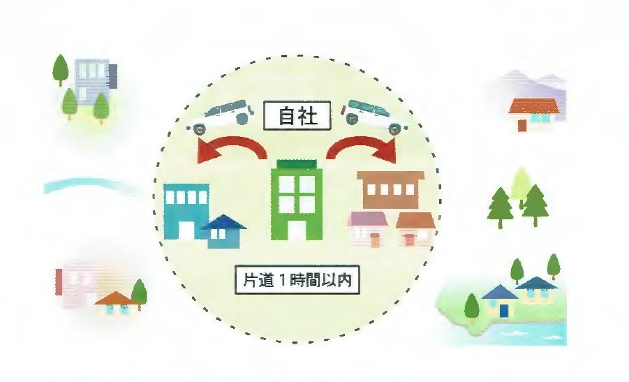 miyake201911-7.jpg