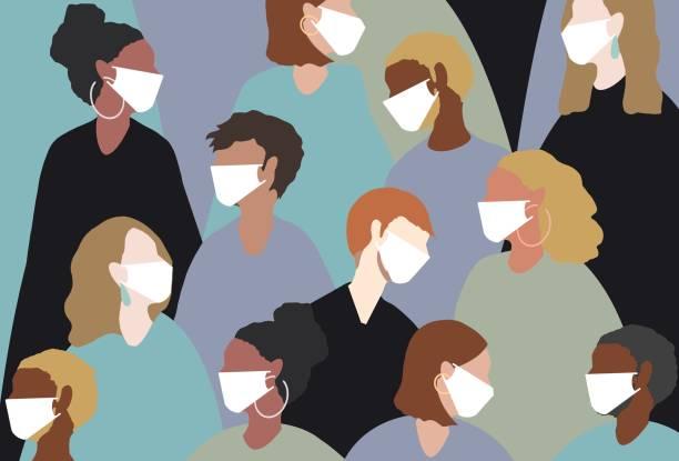 wearing-a-medical-face-mask-for-winter-viruses-illustration-id1204549918.jpg